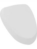 Ideal Standard Connect - Urinaldeckel Softclosing weiß
