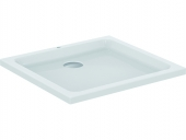 Ideal Standard Hotline - Rectangular shower tray