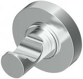Ideal Standard IOM - Handtuchhaken