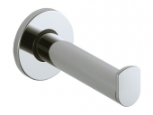 Keuco Plan - Toilet roll holder chrome-plated