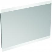 ideal-standard-mirror-light-t3348bh