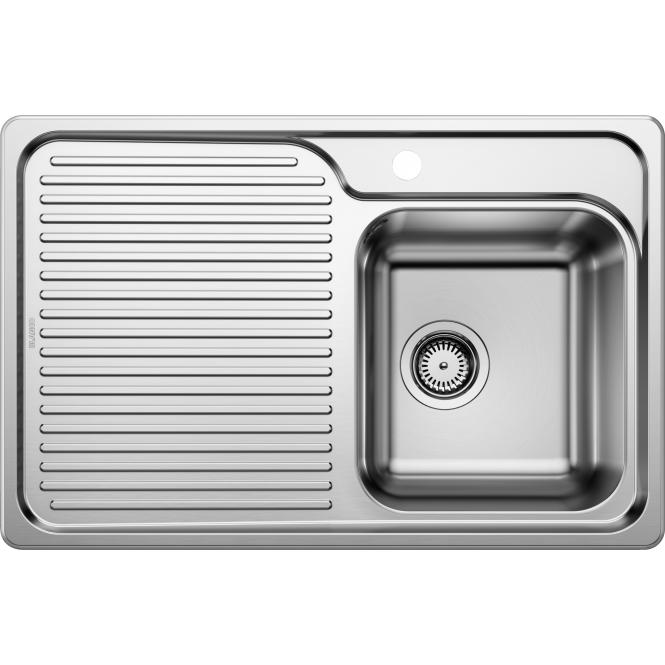 blanco-classic-kitchen-sink
