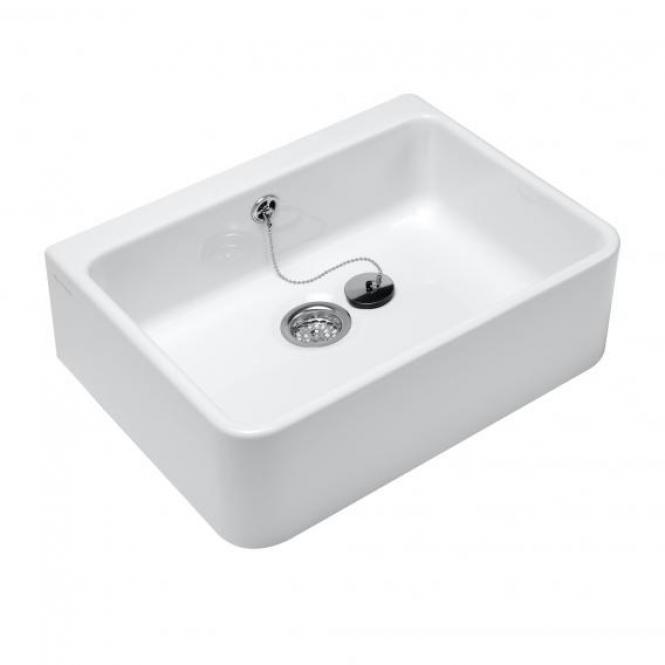 villeroy-boch-onovo-kitchen-sinks