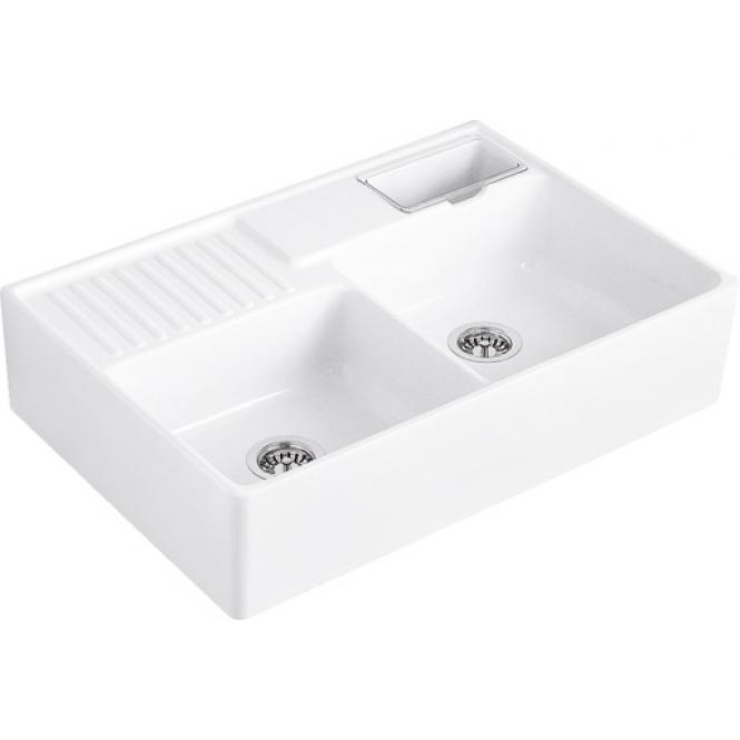 villeroy-boch-spuelstein-kitchen-sinks