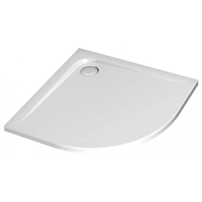 ideal-standard-ultra-flat-shower-tray-quadrant
