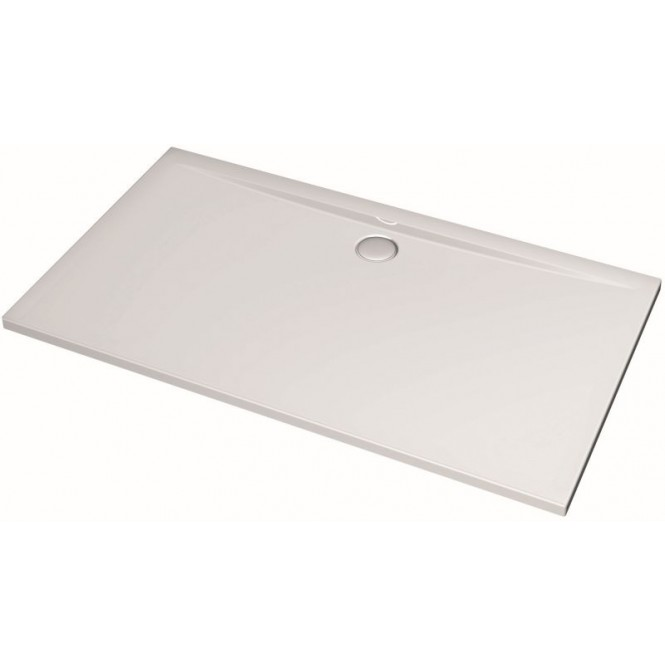 ideal-standard-ultra-flat-shower-tray-square-rectangular