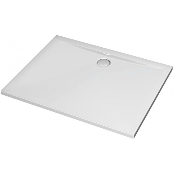 ideal-standard-ultra-flat-shower-tray-square-rectangular