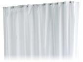 Keuco Plan - Curtain maxxi 14946