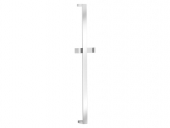 Keuco Edition 11 - Barra de ducha 1223mm chrome-plated