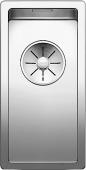 Blanco Claron 521565