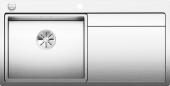 Blanco Divon II 521659