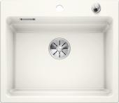 Blanco Etagon 525156