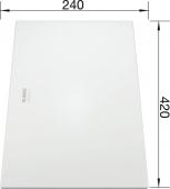 Blanco Universal 225333