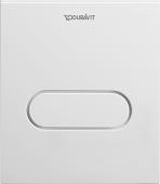 Duravit DuraSystem WD5004011000