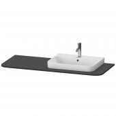 Duravit HappyD2Plus HP031KR8080