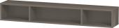 Duravit L-Cube LC120008989