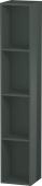 Duravit L-Cube LC120503838