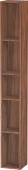 Duravit L-Cube LC120607979