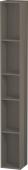 Duravit L-Cube LC120608989