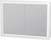 Duravit L-Cube LC765200000