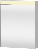 Duravit Light-and-Mirror LM7820R0000