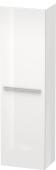 Duravit X-Large XL1137L2222