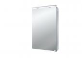 Emco Asis Flat LED 979705268