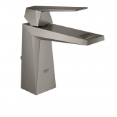 Grohe Allure-Brilliant 23029AL0