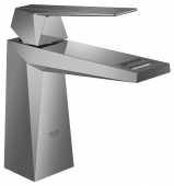 Grohe Allure-Brilliant 23033AL0