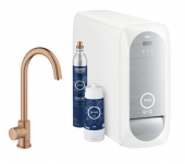 Grohe Blue-Home 31498DL1