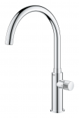 Grohe Blue-Pure 31724000