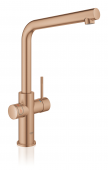 Grohe Red-Duo 30327DL1