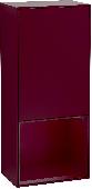 Villeroy-Boch Finion F540HBHB