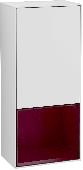 Villeroy-Boch Finion F540HBMT