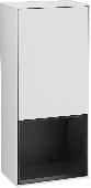Villeroy-Boch Finion F540PDMT