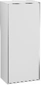 Villeroy-Boch Finion F56000MT