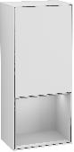 Villeroy-Boch Finion G540GJMT