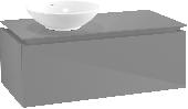 Villeroy-Boch Legato B57300FP