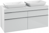 Villeroy-Boch Venticello A94401RE