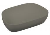 Vitra Options Outline 5993B450-0016