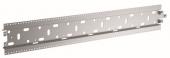 Ideal Standard Archimodule - Mounting rail 600 mm