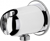 Ideal Standard CeraWell - Brausehalter fix mit UP-Anschluss