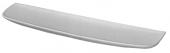 Duravit Duraplus - Ablage 590 x 145 mm pergamon