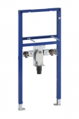 Geberit Duofix - Mounting Element for Basin 112 cm
