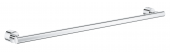 Grohe Atrio - Badetuchhalter 600 mm chrom