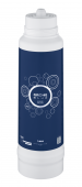 Grohe Blue - Filter M-Size 1