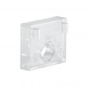 Grohe Euphoria Cube - Ausgleichsscheibe