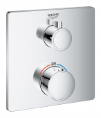 grohe-grohtherm-24079000