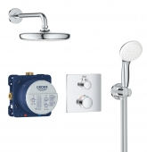 grohe-grohtherm-34729000