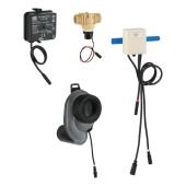 Grohe Rapid SL - Temperatursensor für Urinal